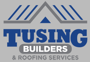 Tusing Builders and Roofing Services